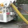 Formation Enfilage de conduits souterrains