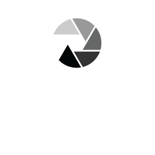 logo_IanPelletierPhotographe_N&B